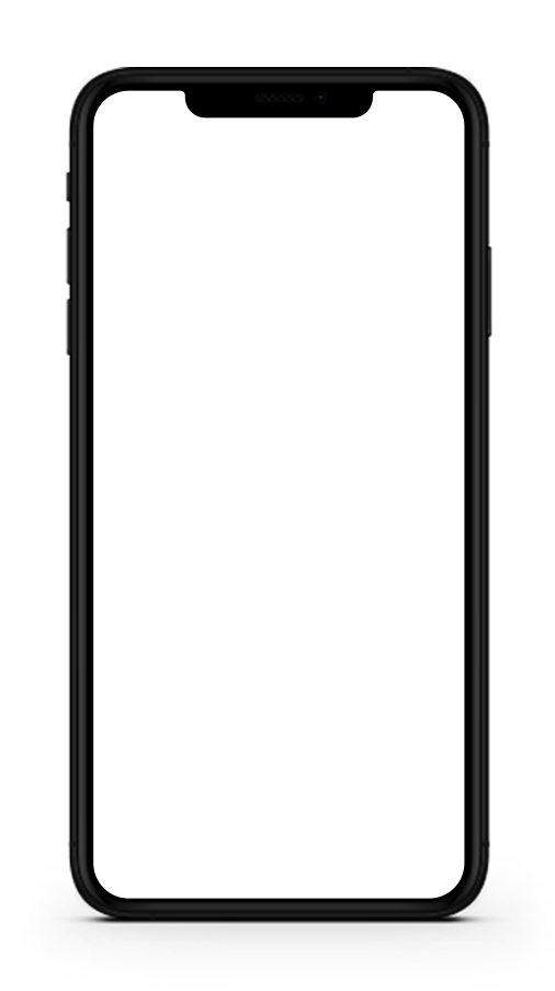 Mobile Display